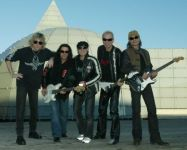 Scorpions+-+The+Final+Sting+Tour+2012