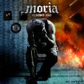 MORiA+-+Clouded+Mind+%28EP%29