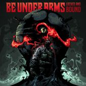 BE+UNDER+ARMS%3A+EP+%C2%ABLocked+and+Bound%C2%BB