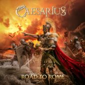Caesarius+%D0%BF%D1%80%D0%B5%D0%B4%D1%81%D1%82%D0%B0%D0%B2%D0%B8%D0%BB%D0%B8+Road+to+Rome