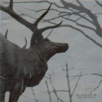 Agalloch - The+Mantle (2002)