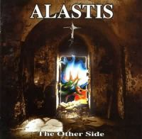 +Alastis - The+other+side (1997)