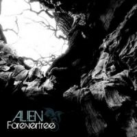 Forevertree - Alien (2009)