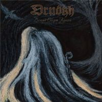 Drudkh - Eternal+Turn+Of+The+Wheel (2012)