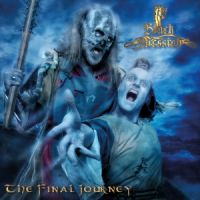 Black+Messiah - The+Final+Journey (2012)