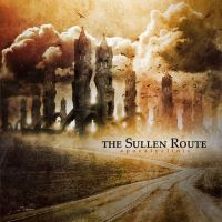 The+Sullen+Route - Apocalyclinic (2011)