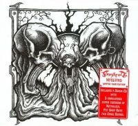 Finntroll - Nifelvind+%28Tour+Edition%29+%282CD%29 (2011)