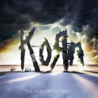 Ko%D0%AFn - The+Path+to+Totality+%28Special+Edition%29 (2011)