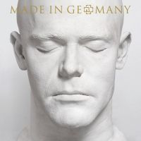 Rammstein - Made+in+Germany+1995-2011+%282+CD%29 (2011)