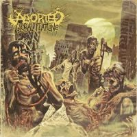 Aborted - Global+Flatline+%5BDeluxe+Edition%5D (2012)
