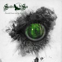 Swallow+The+Sun - Emerald+Forest+And+The+Blackbird (2012)