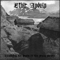 Ethir+Anduin - Entombed+In+The+Depths+Of+The+Frozen+Forests (2012)