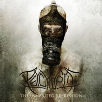 Psycroptic - The+Inherited+Repression (2012)