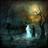 When+Nothing+Remains - As+All+Torn+Asunder (2012)