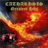 Catharsis - Greatest+Hits (2010)