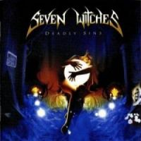 Seven+Witches - Deadly+Sins (2007)