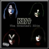 KISS - The+Greatest+Hits+%5B2CD%5D (2010)