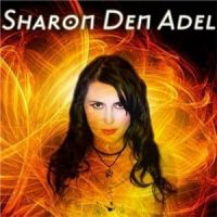 Sharon+Den+Adel - Beyond+Within+Temptation (2009)