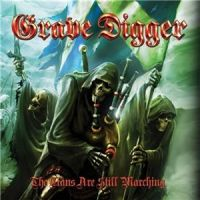 Grave+Digger - The+Clans+Are+Still+Marching (2011)