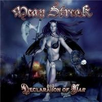 Mean+Streak++ - Declaration+of+War++ (2011)