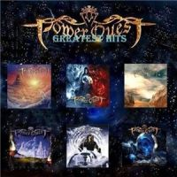 Power+Quest++++ - Greatest+Hits+++ (2011)