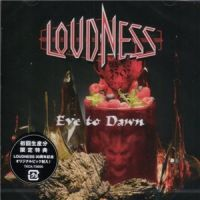 Loudness+++ - Eve+to+Dawn++++ (2011)