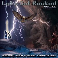 VA++ - Let%27s+Get+Rocked+vol.11+ (2011)