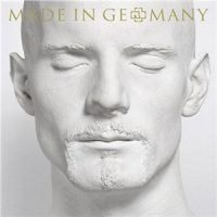 Rammstein+++ - Made+in+Germany+++ (2011)