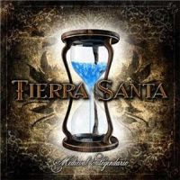 Tierra+Santa+++ - Medieval+and+Legendario+%5BRemastered%5D (2012)