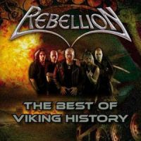 Rebellion+ - The+Best+of+Viking+History (2012)