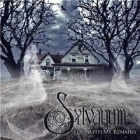 Sylvanum+ - This+With+Me+Remains (2012)