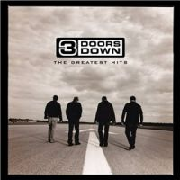 3+Doors+Down+++ - The+Greatest+Hits+++ (2012)