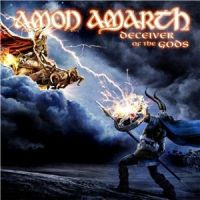 Amon+Amarth++ - +Deceiver+Of+The+Gods+%5BLimited+Edition%5D (2013)