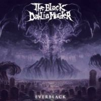 The+Black+Dahlia+Murder+++ - Everblack+%5BLimited+Edition%5D+ (2013)