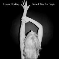 Laura+Marling+++ - Once+I+Was+an+Eagle (2013)