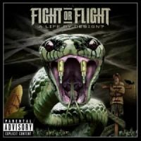 Fight+or+Flight+++ - A+Life+By+Design%3F+%5BDeluxe+Edition%5D (2013)