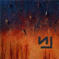 Nine+Inch+Nails+++ - Hesitation+Marks+%5BDeluxe+Edition%5D (2013)
