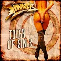 Sinner++ - Touch+of+Sin-2 (2013)