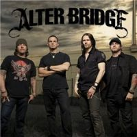 Alter+Bridge++ - The+Story+So+Far (2013)