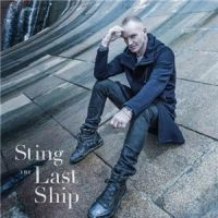 Sting+++ - The+Last+Ship (2013)