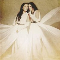 Within+Temptation+++ - Paradise+%28What+About+Us%3F%29+%5BEP%5D+ (2013)