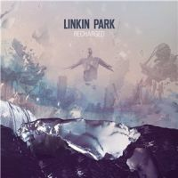 Linkin+Park++ - Recharged (2013)