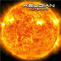 Keldian++++ - Outbound (2013)