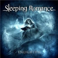 Sleeping+Romance+++ - Enlighten (2013)