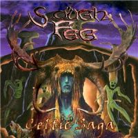Slough+Feg+++ - Celtic+Saga (2013)