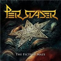 Persuader+++ - The+Fiction+Maze+%5BJapanese+Edition%5D (2014)