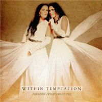 Within+Temptation+++ - Paradise+%28What+About+Us%3F%29 (2013)