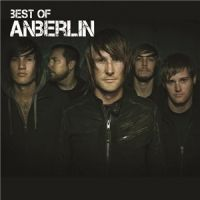 Anberlin+++ - Best+Of+Anberlin (2014)