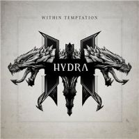 Within+Temptation+++ - Hydra (2014)