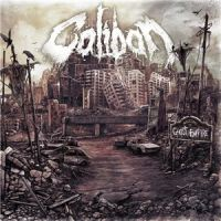 Caliban++ - Ghost+Empire+%5BDeluxe+Edition%5D (2014)
